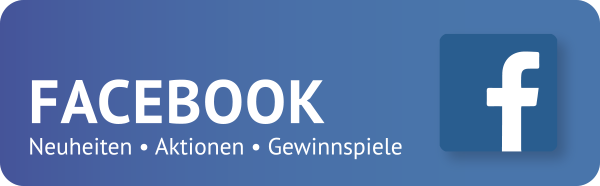 Button Facebook Aktionen
