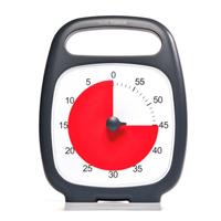 Time Timer für Ordnung und Zeitmanagement