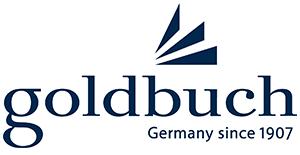 goldbuch Logo