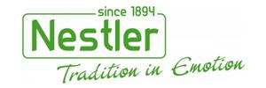 Nestler Logo
