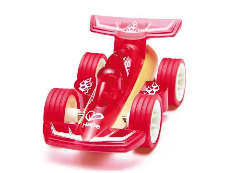 Hape Racer »Racer«