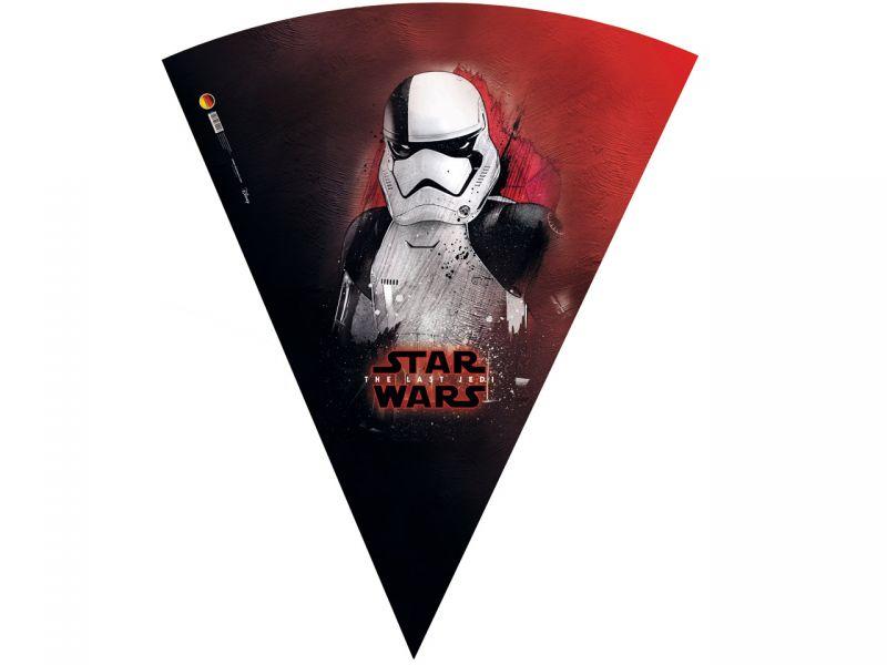 Schultüte »Star Wars Episode 8«, 70 cm