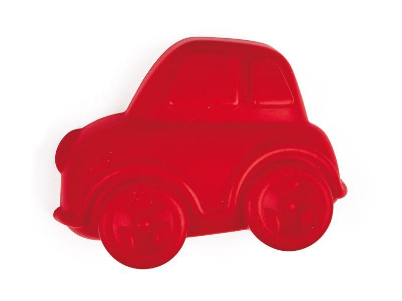 Hape Sandform »Fahrzeuge-Set«, 4-tlg.
