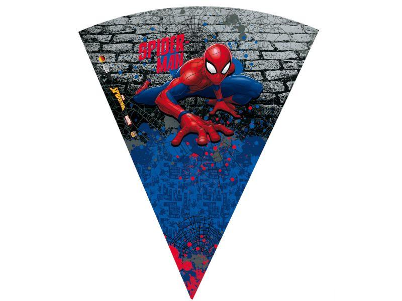 Schultüte »Spider-Man 2018«, 70 cm