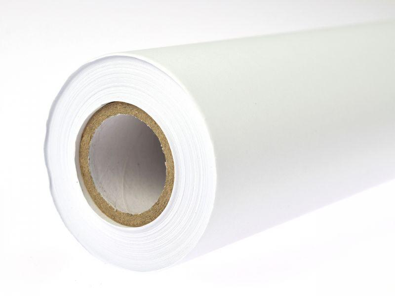 Ersatz-Papierrolle, 20 m