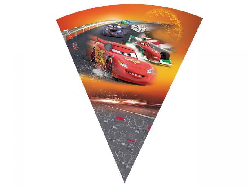 Schultüte »Disney's Cars«, 70 cm