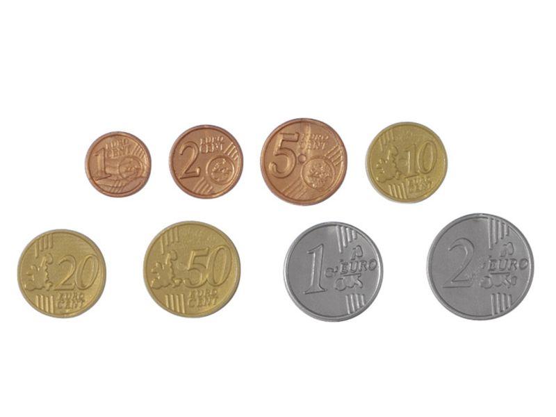 goki Spielgeld