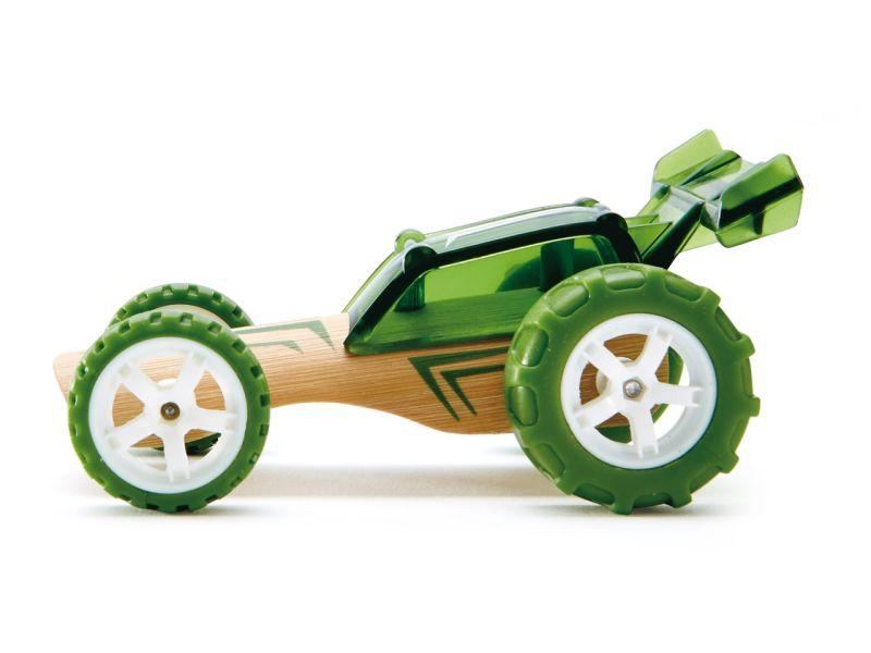 Hape Racer »Baja«