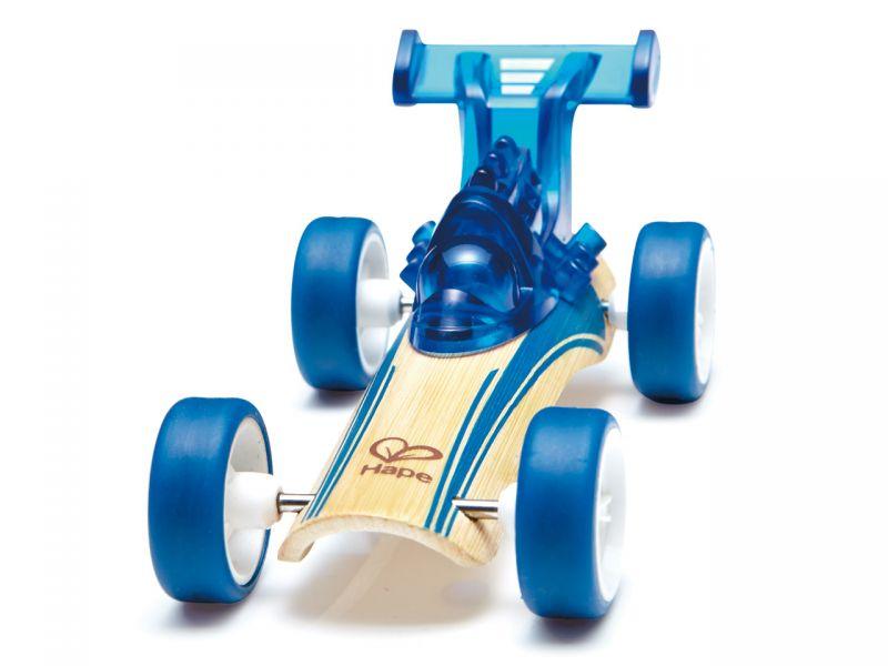 Hape Racer »Dragster«