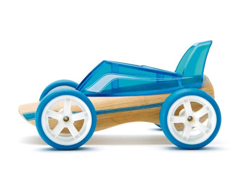 Hape Racer »Roadster«