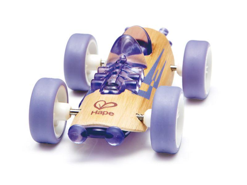 Hape Racer »Sportster«