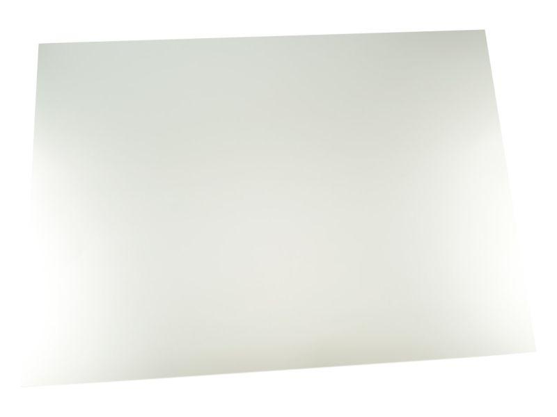 Bähr Tonzeichenpapier Tonpapier 130 g//qm 50x70cm 10 Bogen gold oder silber