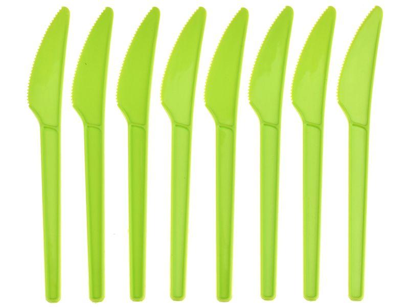 fischer TiP Werkzeug-Set, 34-tlg.