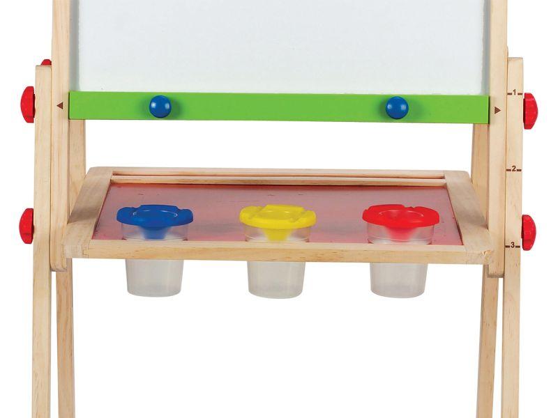 Hape Spiel-Tafel