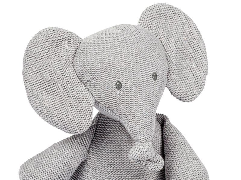 Nattou Tembo Elefant Spieluhr, 32 cm