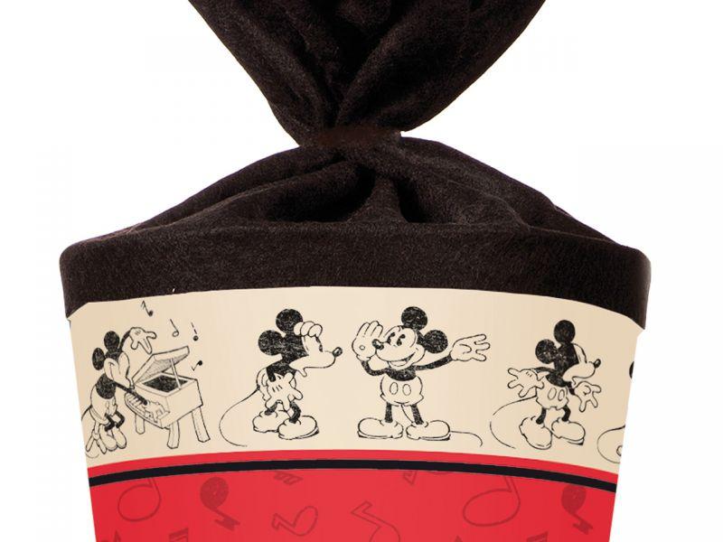 Nestler Schultüte »Disney's Mickey Mouse«, 70 cm