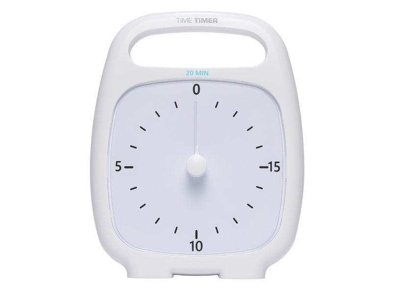 Robo Toys Time Timer 20 min