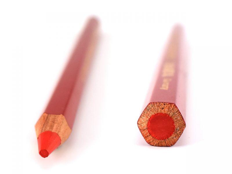 LYRA Farb-Riesen Buntstifte, 12er-Set