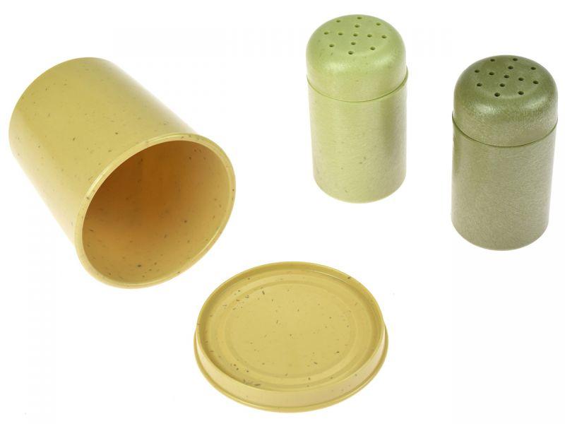 dantoy BIOplastic Küchenset, 11-tlg.