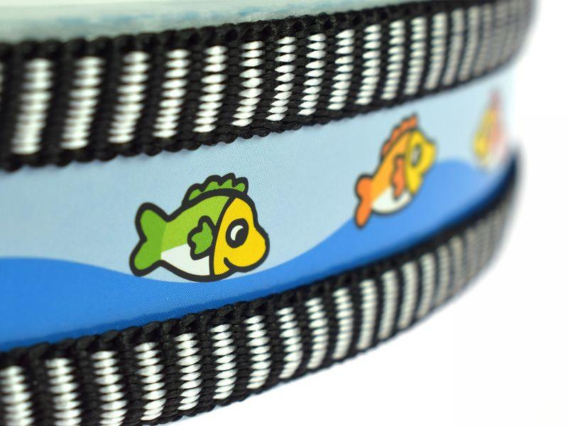 goki Trommel Meeresrauschen