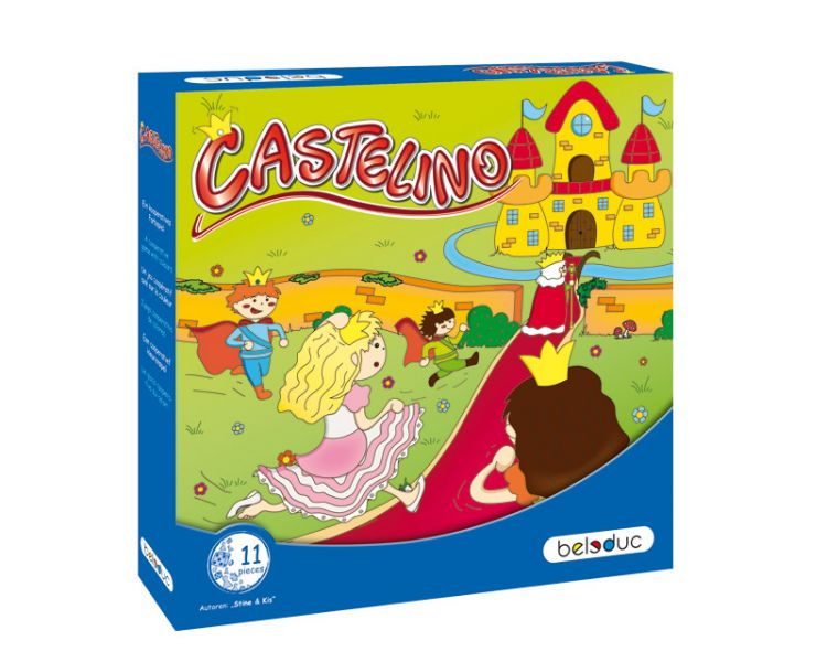 beleduc »Castelino«