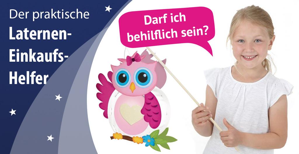 Laternen-Einkaufs-Helfer: Viel Wissenswertes exklusiv von Spielheld für unsere Kunden zusammengestellt. Findet eure persönliche Lieblingslaterne bei Spielheld.